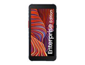 Samsung XCover 5 64GB Black Enterprise Edition