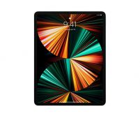 Apple iPad Pro (2021) 12.9-inch Wi-Fi 128GB Silver