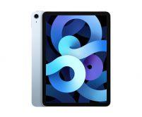 Apple iPad Air (2020) 10.9-inch Wi-Fi + Cellular 64GB Sky Blue