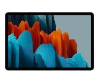 Samsung T875 Galaxy Tab S7 4G Black