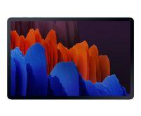 Samsung T970 Galaxy Tab S7+ WiFi Black