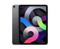 Apple iPad Air (2020) 10.9-inch Wi-Fi 256GB Space Grey