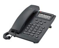Unify OpenScape Desk Phone CP100 (SIP)