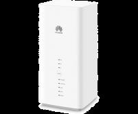 Huawei B818-263