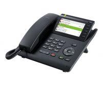 Unify OpenScape Desk Phone CP600E (SIP)