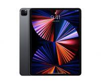 Apple iPad Pro (2021) 12.9-inch 5G 128GB Space Gray
