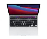 Apple Macbook Pro 13-inch 256GB SSD Silver (2020)