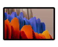 Samsung T970 Galaxy Tab S7+ WiFi Bronze