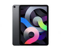 Apple iPad Air (2020) 10.9-inch Wi-Fi + Cellular 256GB Space Grey