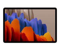 Samsung T875 Galaxy Tab S7 4G Bronze