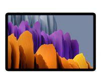 Samsung T970 Galaxy Tab S7+ WiFi Silver