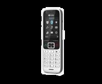 OpenScape DECT Phone S6
