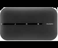 Huawei E5783B-230