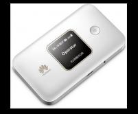 Huawei E5785-320