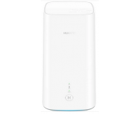 Huawei 5G CPE Pro H112-370