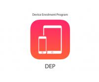Apple iPhone SE (2020) 128GB Black DEP