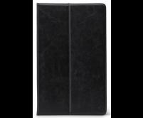 Mobilize Premium Folio Case Samsung Galaxy Tab S7+ 12.4 Black