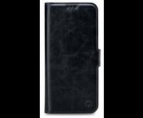 Mobilize 2in1 Gelly Wallet Case Samsung Galaxy A21s Black