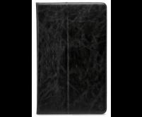 Mobilize Premium Folio Case Apple iPad Pro 11 (2018/2020/2021)/Air 10.9 (2020) Black