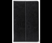 Mobilize Premium Folio Case Apple iPad Pro 12.9 (2020)/12.9 (2021) Black