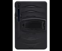 Xccess Survivor Essential Case Samsung Galaxy Tab S7 11 Black (Screenless)